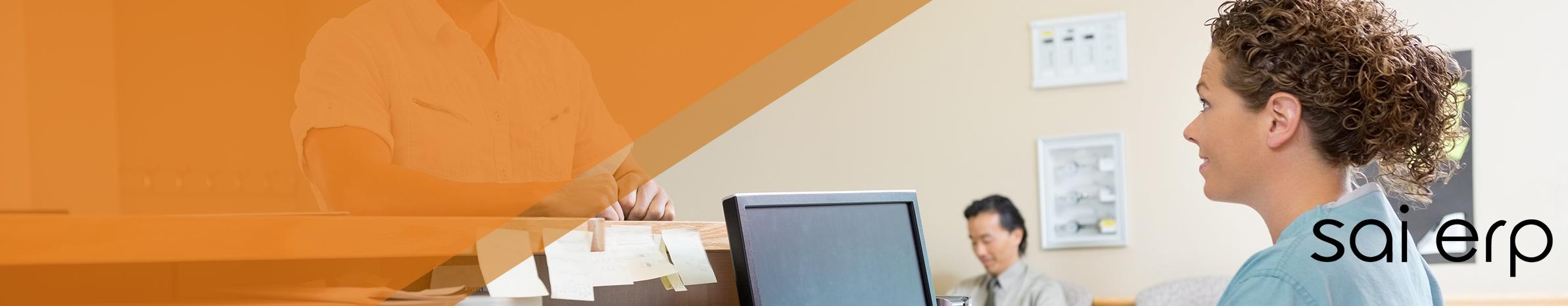 clients-sai-erp-logiciel-informatique-institutions-ems-administration-services-rh-ressources-humaines-fiduciaires-notaire-avocat
