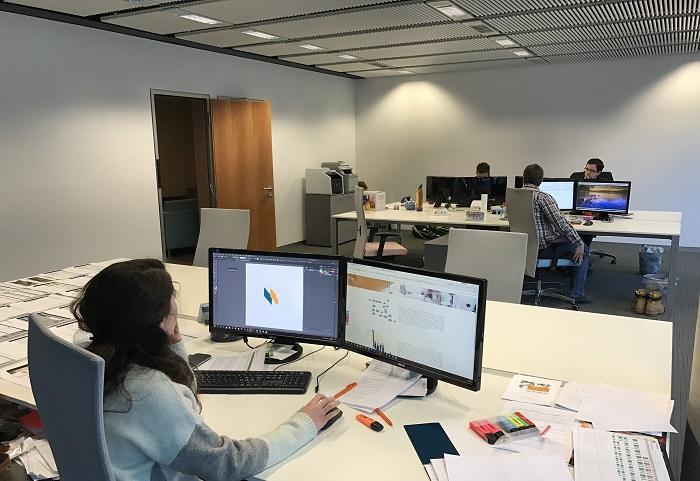 equipe-ingenieurs-epfl-logiciel-informatique-martigny-valais