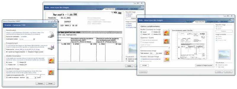 sai-erp-logiciel-informatique-sainet-ergonomie-modules-finance-ressource-humaine-rh-planning-salaire