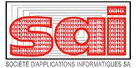 partenaires-sai-erp-orif-opemans-cross-lynxx-renelco-mamaison-sai-logiciel-informatique-martigny-valais