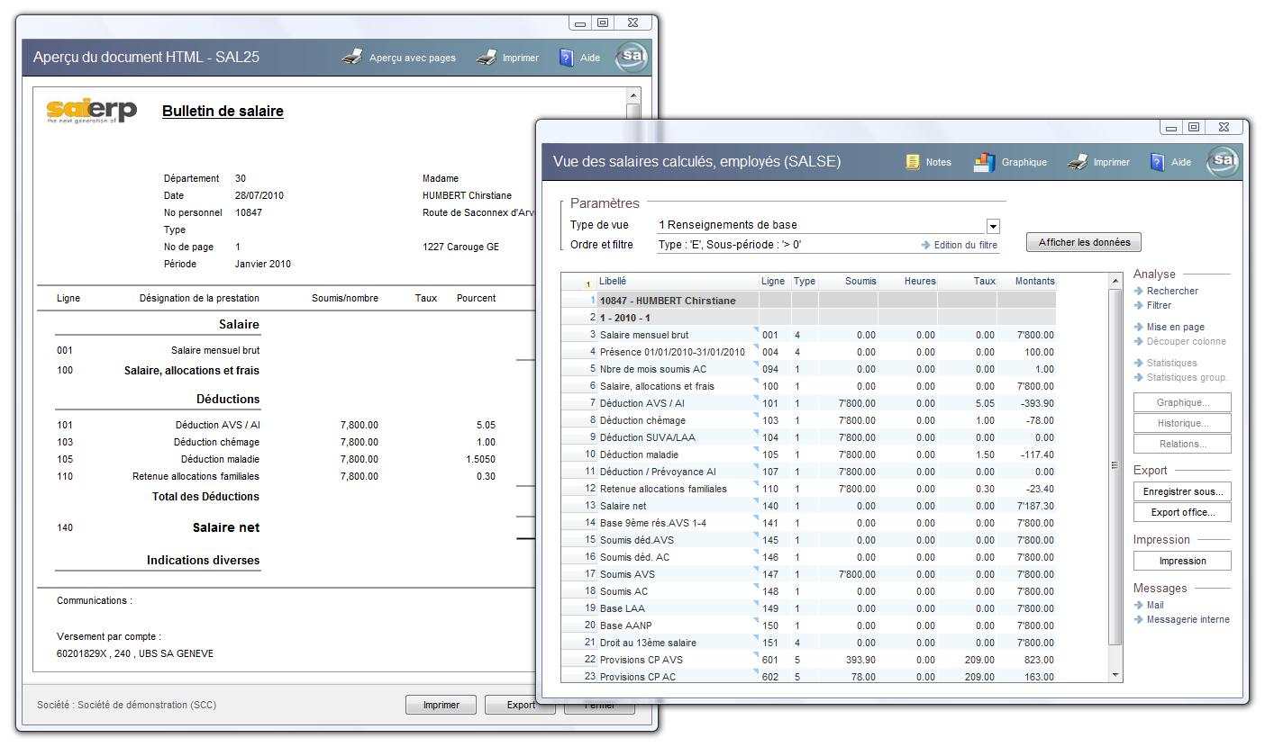 sai-erp-logiciel-informatique-salaires-comptabilite-analytique-finance-finances-budget-salaire