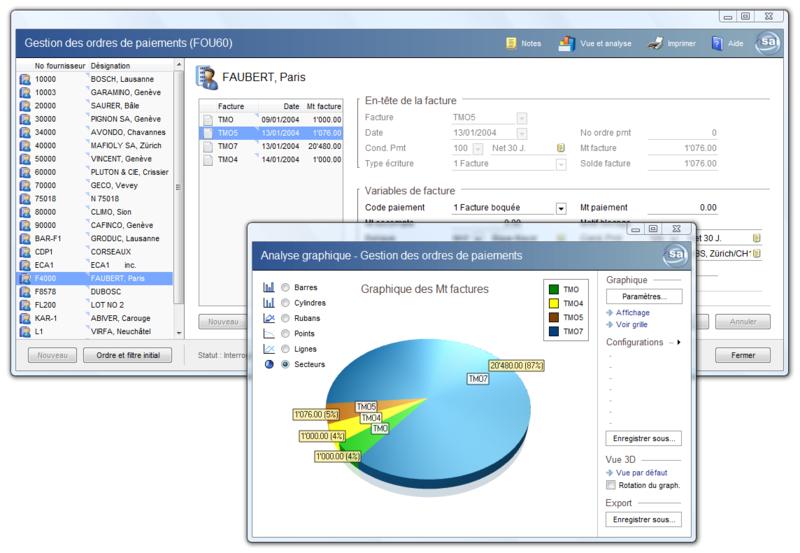 sai-erp-logiciel-informatique-fournisseurs-fournisseur-comptabilite-analytique-finance-finances-budget-salaire