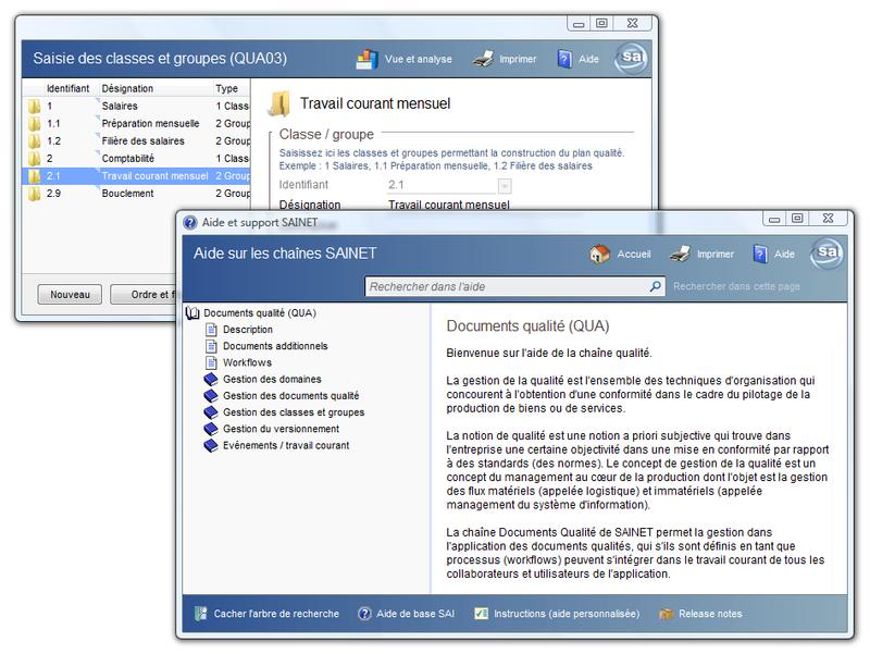 sai-erp-logiciel-informatique-documents-gestion-qualite-process-workflows-rh-planning-finance-budget-salaire