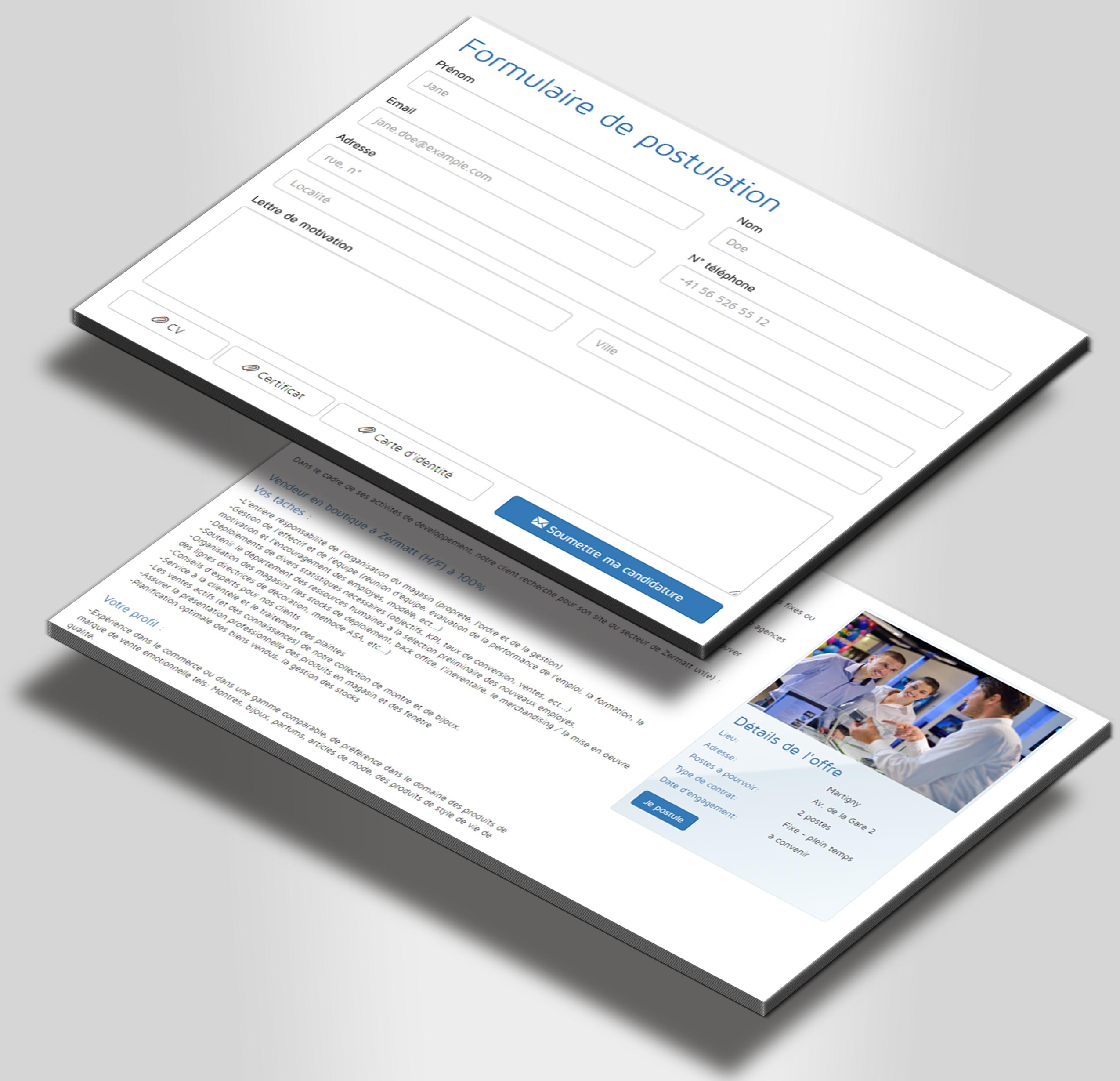 sai-erp-logiciel-informatique-rh-ressources-humaines-recrutement-planning-finance-budget-salaire